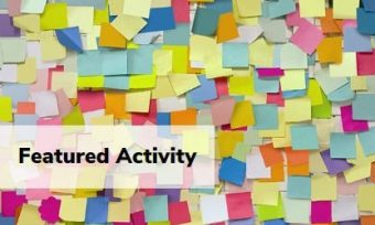 Featuredactivity